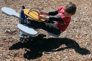 playground_equipment